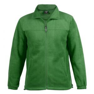Chaqueta Polar Fleece