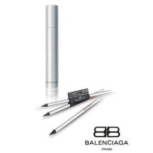 Set Lapices Balenciaga