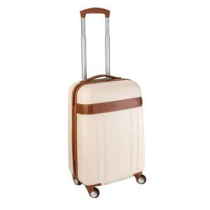 Maleta Trolley ABS