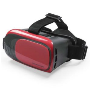 Gafas Realidad Virtual Ajustables