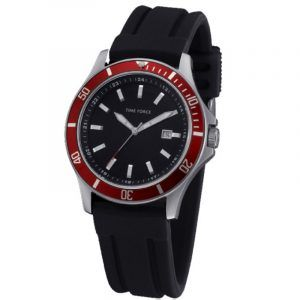 Reloj Time Force TF4048M04 Hombre Acero 50M