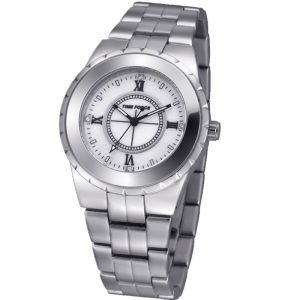 Reloj Time Force TF3398L02M Mujer Acero 50M