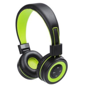 Auriculares Bluetooth Recargable