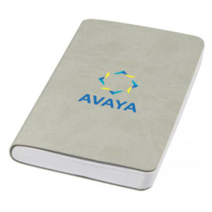 Libreta A5 Enrollable